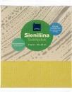 Rainbow Sieniliina 18X20cm 3Kpl