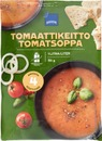 Rainbow 86G Tomaattikeittoainekset