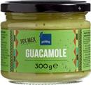 Rainbow 300G Guacamole