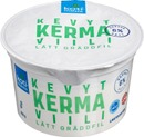 Kotimaista Kermaviili 6% 200 G Laktoositon