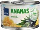 Ananasmurska Ananasmehussa