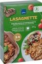 Rainbow 273G Lasagnetteainekset, Laktoositon