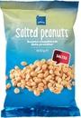 Peanut Suol Maapähkinät