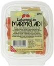 Lakumesta 300G Marmeladi