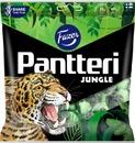 Fazer Pantteri Jungle Mix Karkkipussi 280G
