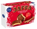 Jaffa Omena & kaneli keksi 300g