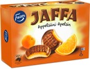 Jaffa Appelsiini leivkeksi 300g