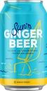 Sun'n Ginger Beer 0,33L