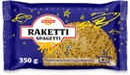 Lyhyt Spagetti 350g