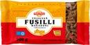Täysjyvä Fusilli makaroni 500g