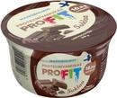 Maitokolmio Profit Laktoositon Suklaa Proteiinivanukas 150G