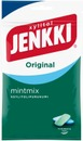 Jenkki Original Mint Mix Ksylitolipurukumi 100G
