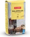 Tuoppi Kaljamallas 1 Kg