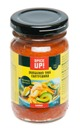 Spice Up! Punainen Thai Currytahna 100G