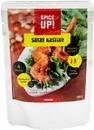 Spice Up! Satay Kastike 100G