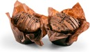 Riitan Herkku Gluteeniton Suklaamuffinssi 2X95g
