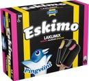 Eskimo Laktoositon Kermajäätelöpuikko Monipakkaus Lakumix 15X32g/0,57Dl