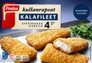 Kullanr.kalafileet MSC 360g
