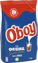 Oboy Original  Kaakaojuomajauhe 1Kg