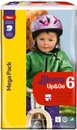 Libero Up&Go Housuvaippa Koko 6, 13-20 Kg, 56 Kpl