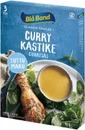 Blå Band Gluteeniton Vähälaktoosinen Currykastike 3X30g