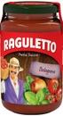 Raguletto Pastakastike Bolognese 400Ml