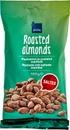 Rainbow 100G Roasted Almonds Paahdetut Ja Suolatut Mantelit