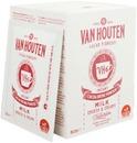10X23g Van Houten Dream Choco Drink Kaakaojuomajauhe Kerta-Annospusseissa