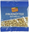 Exotic Snacks Pinjansiemenet 50G