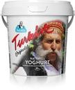 Turkkilainen Jogurtti 1kg