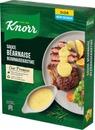 Knorr Kastikeaines Béarnaisekastike 3X26g