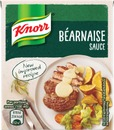 Knorr Kastike Béarnaise 300 Ml