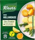 Knorr Kastike Hollandaise 300 Ml