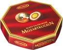 Mirabell Mozart Chocolate Praline Filled With Nougat And Marzipan 200G