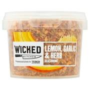 Wicked Kitchen 50G Mau...