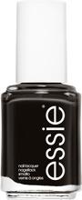 Essie 88 Licorice -Kynsilakka 13,5Ml