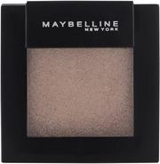 Maybelline New York Color Sensational Mono 40 Nude -Luomiväri 2G