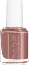 Essie 497 Clothing Optional -Kynsilakka 13,5Ml
