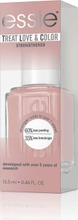 Essie Treat Love & Color 40 Lite Weight -Hoitolakka 13,5Ml