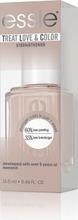 Essie Treat Love & Color 70 Good Lighting -Hoitolakka 13,5Ml
