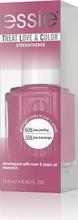 Essie Treat Love & Color 95 Mauve E-Tivation -Hoitolakka 13,5Ml
