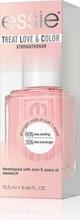 Essie Treat Love & Color 08 Loving Hue -Hoitolakka 13,5Ml