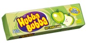 Hubba Bubba 35G Apple Purukumi