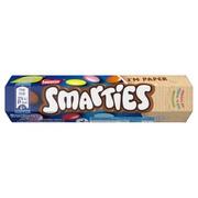 Nestlé Smarties Hexatu...