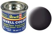Revell Maali 14Ml 06 T...