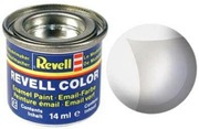 Revell Maali 14Ml 01 V...