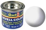 Revell Maali 14Ml 04 V...