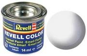 Revell Maali 14Ml 14 V...