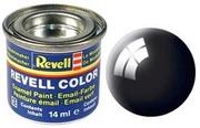 Revell Maali 14Ml 07 M...