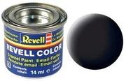 Revell Maali 14Ml 08 M...